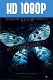 El Efecto Mariposa 3 (2009) HD 1080p