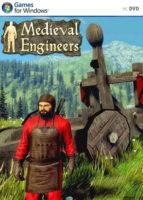 Medieval Engineers PC Game