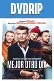 Mejor Otro Día DVDRip Latino