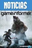 Rise of the Tomb Raider Trailer e Imagenes