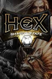 Hex Shards of Fate PC Online Español