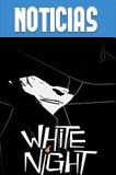 White Night Indie de terror llegara a PC en marzo