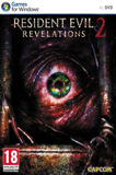 Resident Evil Revelations 2 Episode 3 PC Full Español