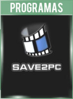 Save2pc Ultimate Versión 5.5