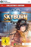 Skyborn Collectors Edition PC Full