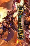 BattleLore Command PC Full