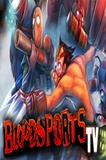 Bloodsports TV PC Full