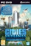 Cities Skylines PC Full Español