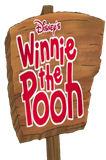 Disney Winnie the Pooh PC Full Español
