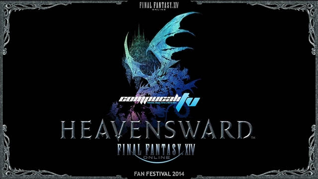 Final Fantasy XIV Heavensward Fecha de Lanzamiento