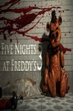 Five Nights at Freddy's 3 PC Full