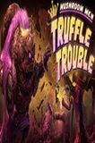 Mushroom Men Truffle Trouble PC Full Español
