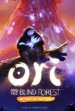 Ori and the Blind Forest Definitive Edition PC Full Español