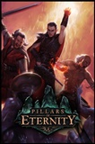 Pillars of Eternity PC Full Español The White March Parte 2