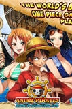 Anime Pirate PC Online
