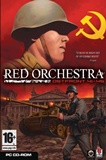 Red Orchestra Ostfront 41-45 PC Full