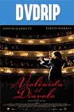 El Violinista del Diablo DVDRip Latino