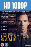 The Imitation Game 1080p Latino