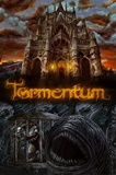 Tormentum Dark Sorrow PC Full Español