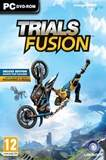 Trials Fusion Awesome Level Max Edition PC Full Español