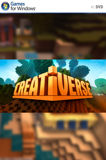 Creativerse PC Full