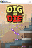Dig or Die PC Full