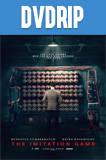 El Código Enigma DVDRip Latino