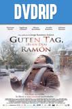 Guten Tag Ramón DVDRip Latino