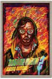 Hotline Miami 2 Wrong Number PC Full Español