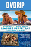 Madres Perfectas DVDRip Latino