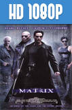 Matrix (1999) HD 1080p Latino