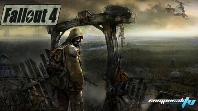 Fallout 4 sera presentado en el E3