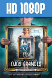 Ojos Grandes HD 1080p Latino