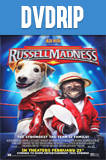 Russell Madness DVDRip Latino