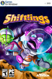 Shiftlings PC Full Español