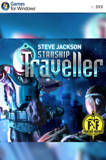 Starship Traveller PC Full