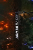 Abyss Raiders Uncharted PC Game
