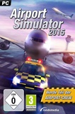 Airport Simulator 2015 PC Full Español