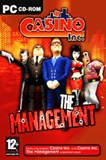 Casino Inc The Management Expansion Pack PC Full