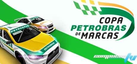 Copa Petrobras de Marcas PC Full Español