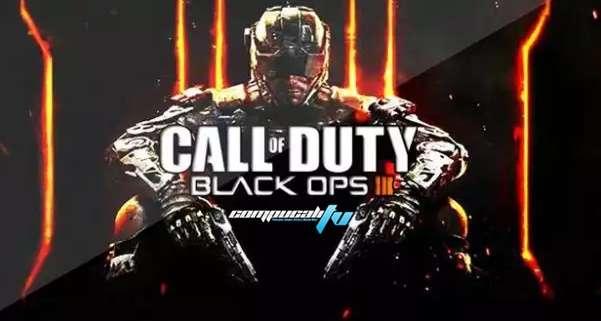 Filtran fecha de lanzamiento y otros detalles de Call Of Duty: Black Ops 3 Beta