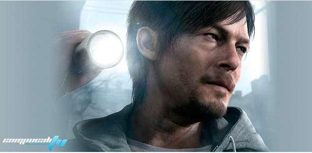 Guillermo del Toro confirma cancelación de Silent Hills P.T.