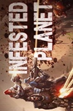 Infested Planet Deluxe Edition PC Full