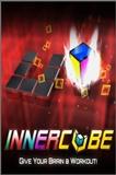 InnerCube PC Full
