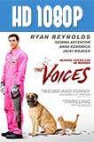 Las Voces 1080p Latino