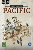 Order of Battle Pacific Morning Sun PC Full Español