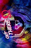 Out There Omega Edition PC Full Español