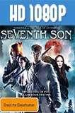 Seventh Son 1080p Latino