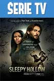 Sleepy Hollow Temporada 2 Completa HD Latino