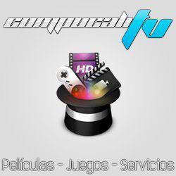 www.compucalitv.com